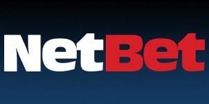 logo netbet small