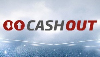 pari cash out betclic