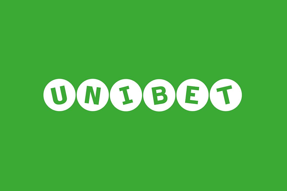unibet logo small