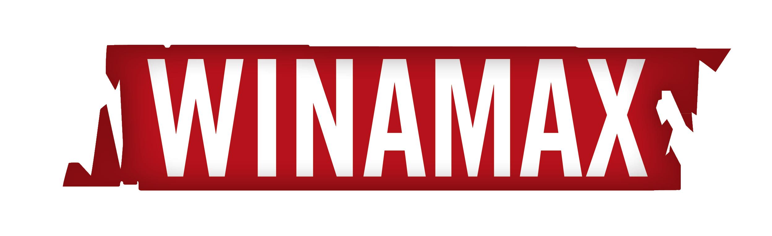 Winnamax