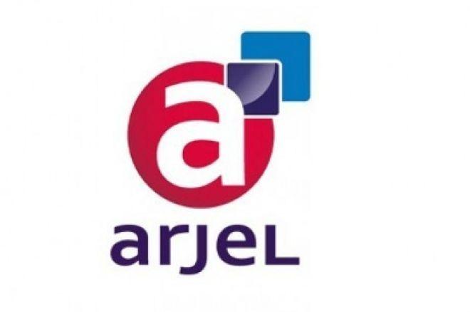 arjel